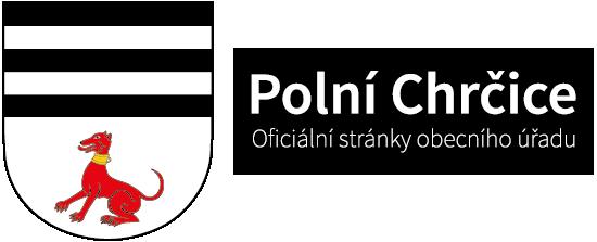 Polní Chrčice
