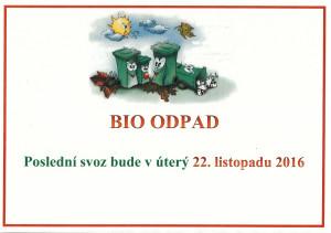 bioodpad-22-11