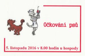 ockovani-psu-5-11