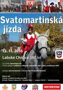 svatomartinska-jizda-2016