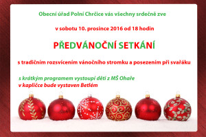 advent-pch-2016